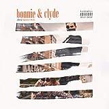 Bonnie & Clyde (feat. BK Anto)