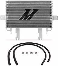 4r100 transmission cooler upgrade