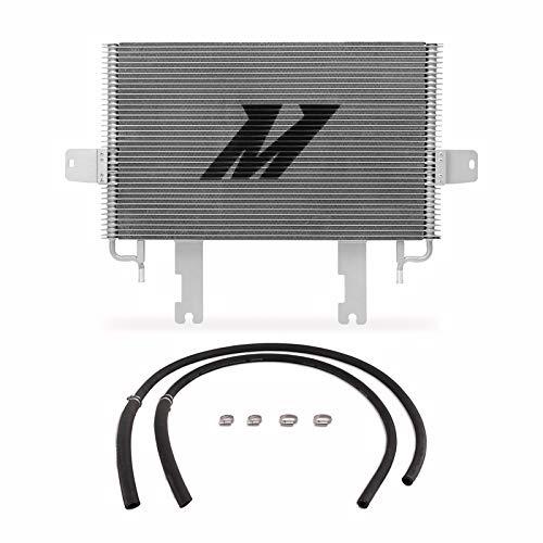/nero Mishimoto mmint-ugb universale g-line Intercooler/