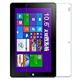 XIE@ Screen Protector Film for Chuwi Vi10 10.6' Tablet