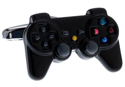 MRCUFF Computer Video Game Contr...