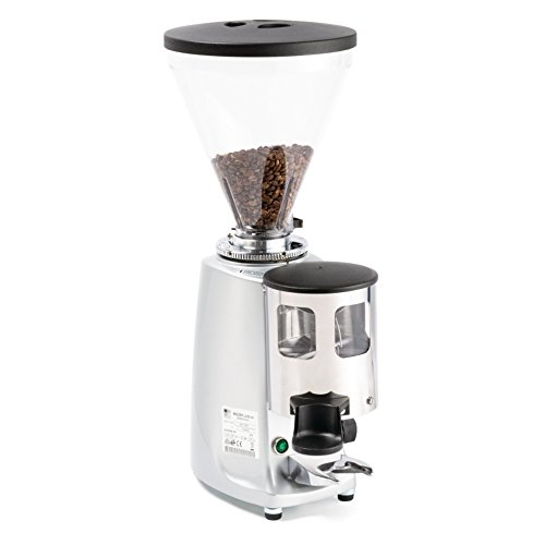 Mazzer DL253 Mini Timer Kaffeemühle, 600 g