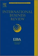 Country-specific strategy and new venture formation in Central and East Europe [An article from: International Business Review]