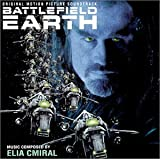 Battlefield Earth: Original Motion Picture Soundtrack