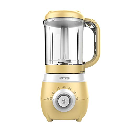 Kitchenware Nahrungsergänzungsmittelmaschinen, Mahlmaschinen für Babynahrungsergänzungsmittel, kleine Haushaltsmixer, Mini-Reismüsli-Maschinen, warme Milch