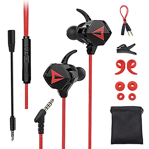 Auriculares Auriculares Ps4  marca Free wolf