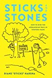 Sticks and Stones: How to Hike the Appalachian Trail in Thirteen Years