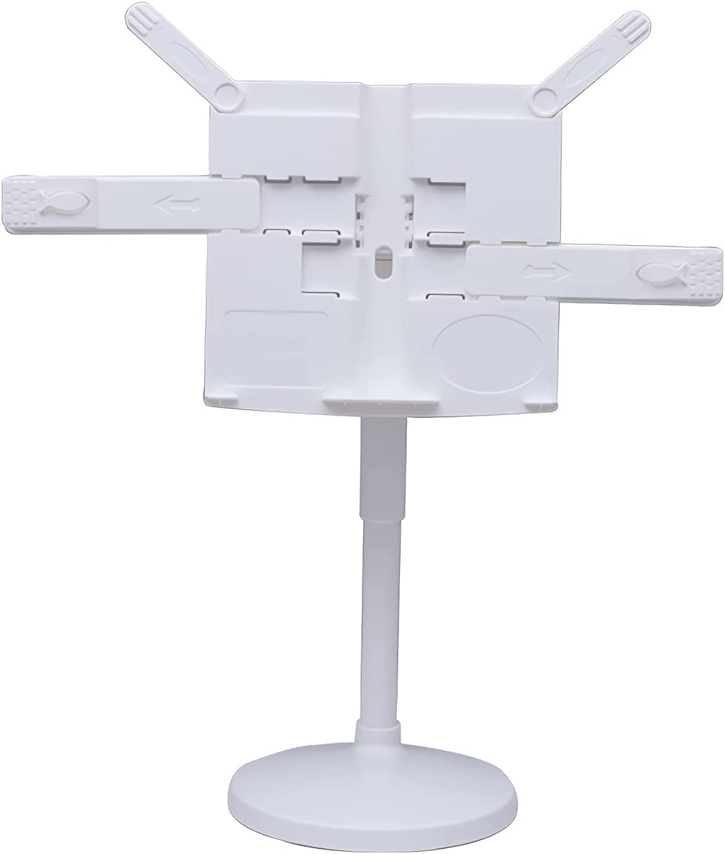 DAGCOT Book Stand Height fo Upright Holder Brand Cheap High quality new Sale Venue Adjustable