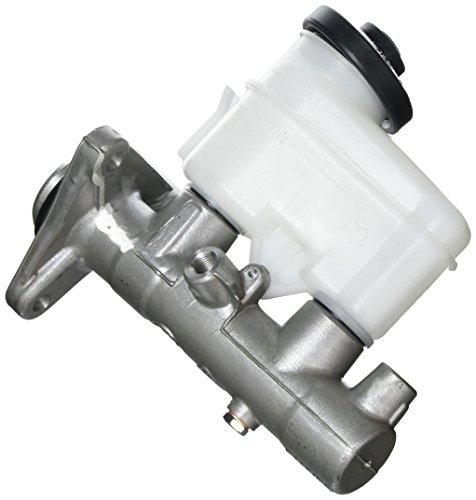 japko 682033 Maître-cylindre undreparatu Pièces