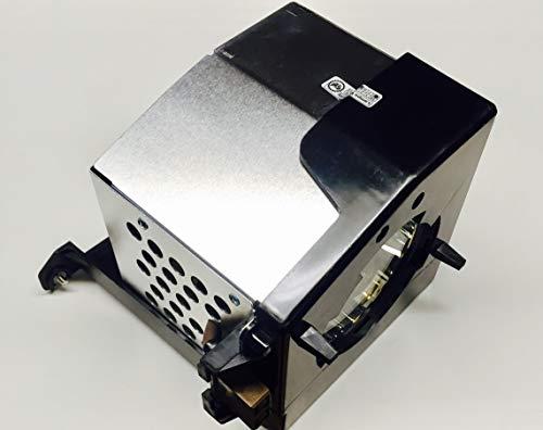 Phoenix 23587201 - Lámpara y carcasa para televisores Toshiba