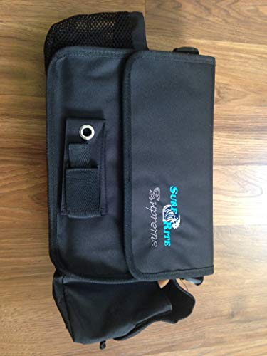 FJN Supreme Medium surf Plug Bag