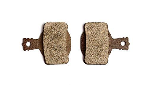 Magura Bremsbeläge Performance 7.1 für MT-Scheibenbremse 1 Paar