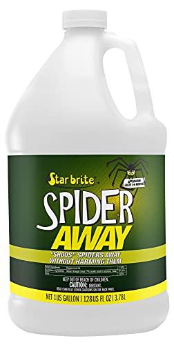 STAR BRITE 095000 Spider Away Gal