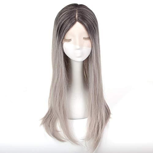 comprar pelucas ligeras en línea