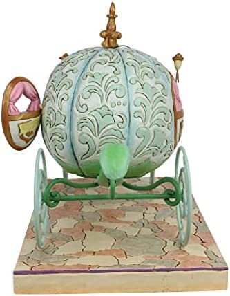 Cinderella carriage photo prop _image3