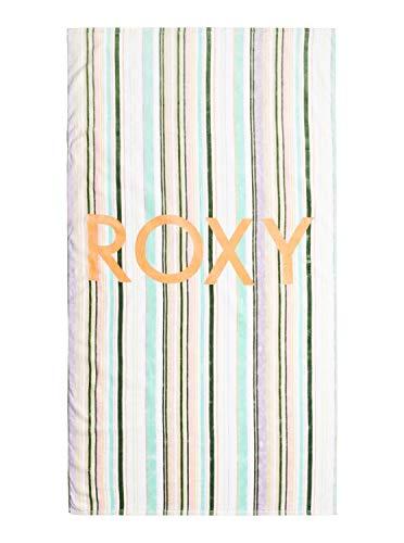 Toallas De Playa Mujer  Marca Roxy