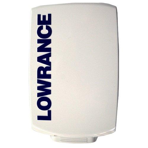 Lowrance Sun Cover for Mark/Elite-3 Sun Cover