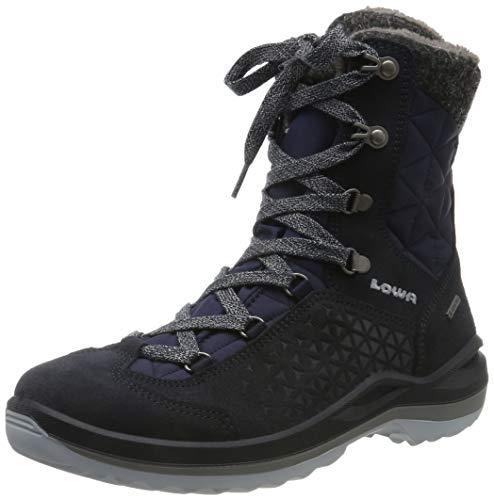 Lowa Calceta II GTX Ws Trekking- & wandellaarzen voor dames