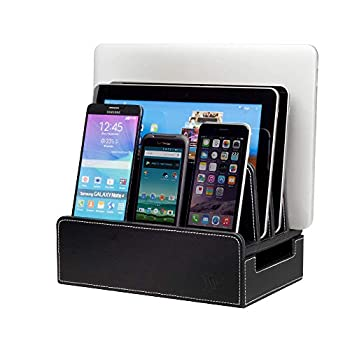 Best leather charging station Reviews