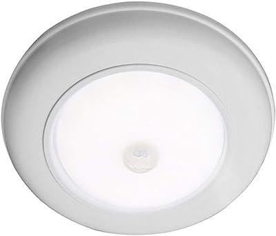 Innenleuchte Radar Bewegungsmelderlampe Sensorlampe 360°//160° Wand//Deckenmontage