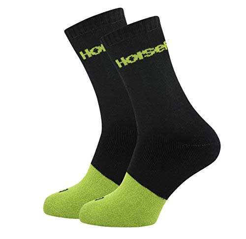 Horsefeathers Herren Socken Milton Socks 1-3