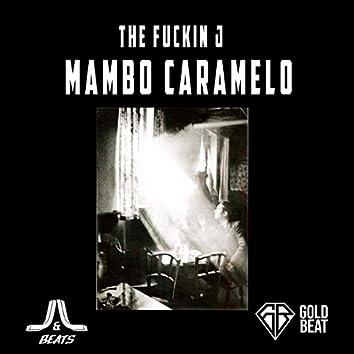 Mambo Caramelo