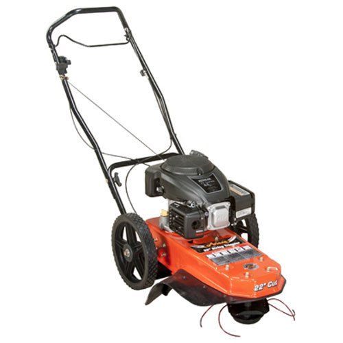 ARIENS COMPANY 946154 22' Walk Behind Trimmer