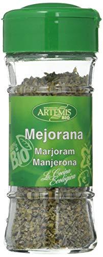 Artemisbio Mejorana 8 Gr Especias Y Condimentos 300 g
