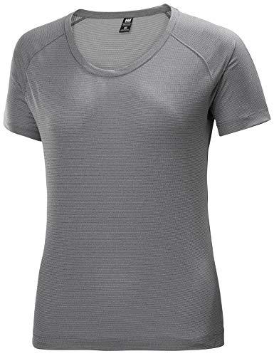 Helly Hansen dames t-shirt W Verglas Pace T-Shirt