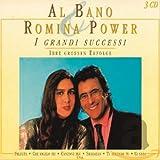 I Grandi Successi-Ihre Grossen Erfolge - l & Power,Romina Bano