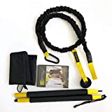 Zoom IMG-1 ytrew training rip trainer basic