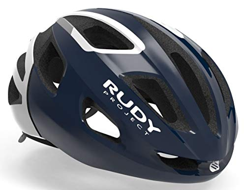 Rudy Project Strym S-M