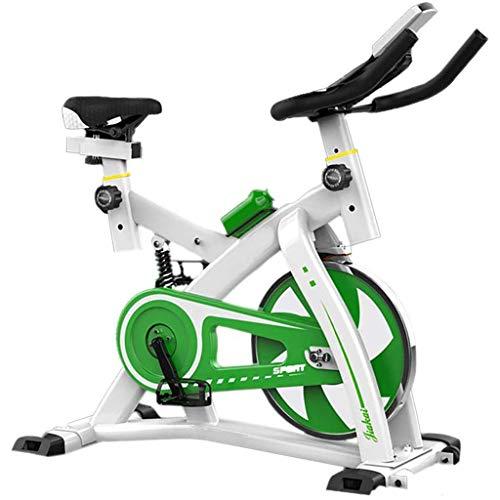 Beste YHSFC-Fahrräder – Kaufberatung