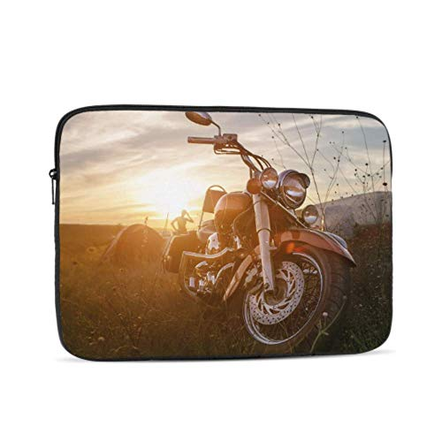 Macbook Pro 2017 Accesorios Coche Moto Under Sky Macbook Air 13in Estuche Multicolor