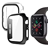 Compatible con Apple Watch Series 6 Series 5 Series 4 SE 40mm...