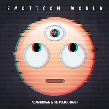 Emoticon World