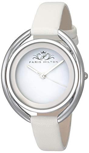Paris Hilton PHT 1107 A Reloj para Mujer