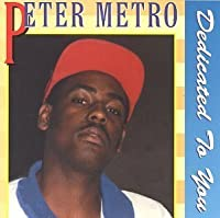 Dedicated to You by Peter Metro (1994-07-14)