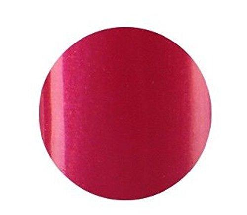 Bahia Nails - Gel UV mettalic pink norme CE