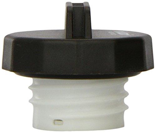 Bottari - 18051Tapón de Gasolina Universal