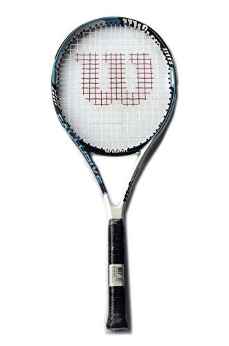 Wilson Tennisschläger Exclusive