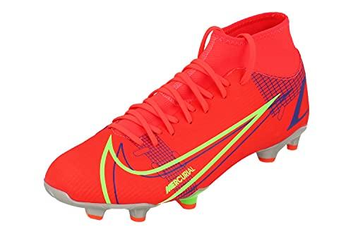 Nike Superfly 8 Academy FG/MG Mens Football Boots CV0843...