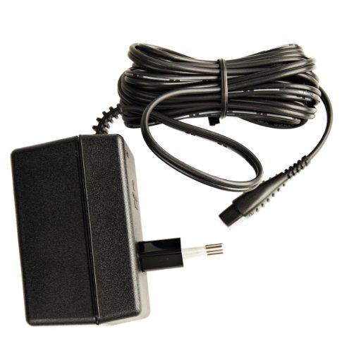 Panasonic Ersatz-Ladegerät für ER-160/1610, Typ WER160K7784