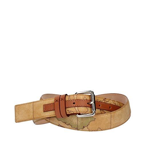 Cintura unisexe Alviero Martini 1 ^ Classe | Geo New | 105 cm | CA36560000010-105