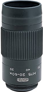 Meopta Optics 20-60x Zoom Eyepiece Spotting Scope