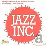 Jazz Inc.-Swing Music In The M...