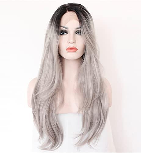 conseguir pelucas vebonnie online