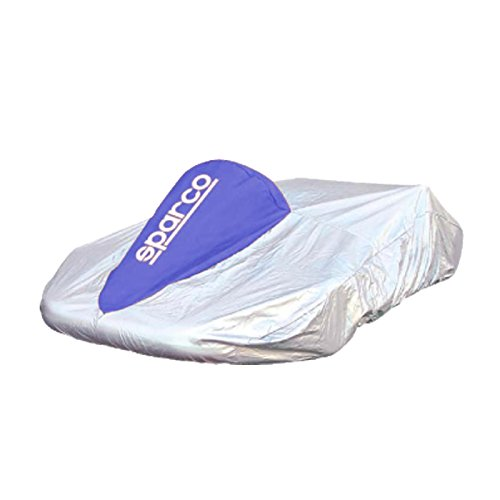 Sparco S02712