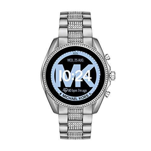 Michael Kors Reloj. MKT5088