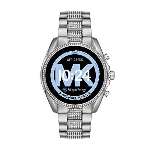 Michael Kors Watch MKT5088